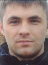 Алекс, 36, Україна, Київ