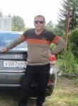 Sergey, 56  , Leningradskaya