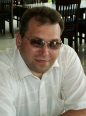Sergey, 50, Russia, Orekhovo-Zuyevo