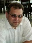 Sergey, 50, Orekhovo-Zuyevo