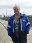 Vladimir, 53  , Omsk