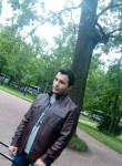 Artur, 29  , Yekaterinburg
