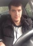 Nikolay, 26, Astravyets