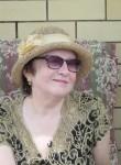 Lyudmila, 69  , Ulyanovsk