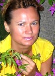Ekaterina, 34, Moscow