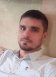 Orgasmomliveng, 34  , Lozova