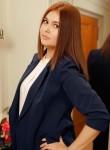 Darya, 30, Kaluga