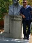 Abdullah, 41  , Donskoy (Rostov)