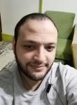 احمد , 35  , Cairo