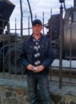 Nikolay, 42  , Gatchina