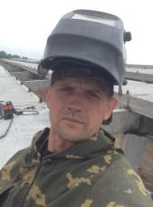 Vladimir, 34, Belarus, Minsk