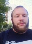 Seryezhka, 27, Moscow