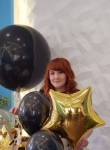 Natalka, 30  , Mukacheve