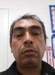 Jose Antonio Rod, 50  , Buena Park