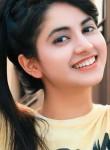 shreya singh, 18  , Darbhanga