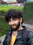 Mohammed, 28  , Guduvancheri