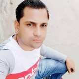 Raman, 29  , Jagadhri