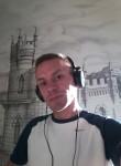 ALEKSEY VIKULOV, 39, Gurevsk (Kaliningradskaya obl.)