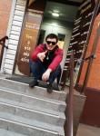 Abdula, 24  , Dagestanskiye Ogni