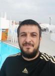 Artur, 38, Krasnodar