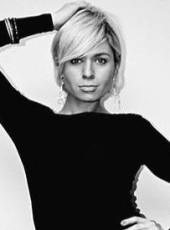 Mariana, 40, Ukraine, Lviv