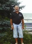 Pavel, 63, Nikopol