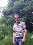 Elbrus, 27  , Qazax