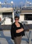 natalie, 56, Limassol