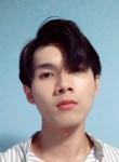 Alex, 25, Singapore