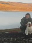 sergey, 36, Boksitogorsk