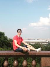 Artyem, 19, Russia, Kaluga