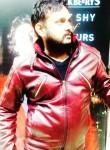 Aaryan, 35  , Dehra Dun