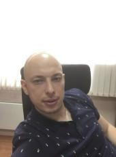 Andrey, 39, Russia, Simeiz