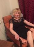 Larisa, 59  , Vyborg