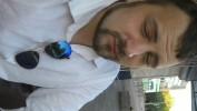 Evgeniy, 32 - Just Me avatarURL