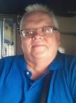 Vitaliy, 63, Saint Petersburg