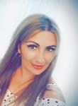 Alla, 28, Khmelnitskiy
