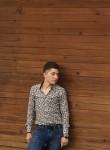 حمودة, 20, Gaziantep