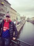 maksim, 29, Bryansk