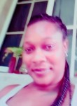 apple jay, 30  , Montego Bay
