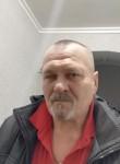 Sergey, 55  , Bohuslav