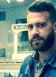 Ismail, 26  , Pertek