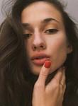 Anna, 26, Moscow