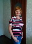 Natalya, 35, Izhevsk