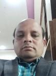 Damodar prasad S, 37  , Jaipur