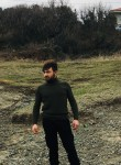 poyraz, 25 лет, Turgutreis