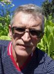 Andrei, 54  , Nizhniy Novgorod