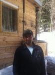 Aleksey, 43  , Tisul
