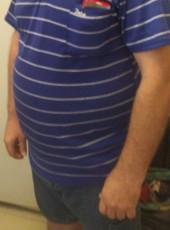 gena, 48, Israel, Petah Tiqwa