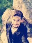 Mohammad, 29  , Halhul